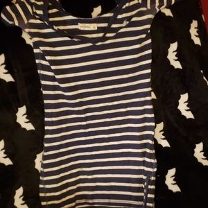 Abercombie and Fitch dress